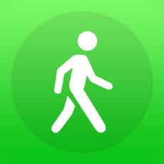 Stepz App