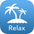Relax Sounds
