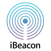 ibeacons-app-idea